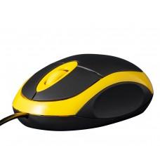 Компьютерная мышь Frime FM-001BY USB