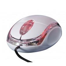 Компьютерная мышь Frime FM-001W USB