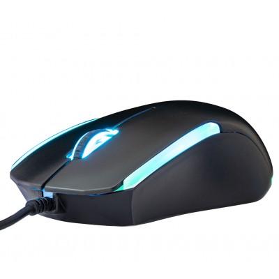 Компьютерная мышь Frime Mirage