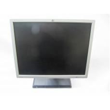 """Монитор б/у Монитор 20.1"""" HP LP2065 (1600x1200)"""