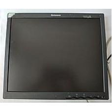 """Монитор 17"""" Dell, Fujitsu, AOC, LG, Samsung (1280x1024)"""