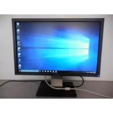 """Монитор б/у Монитор 22"""" Dell P2210F (1680x1050)"""