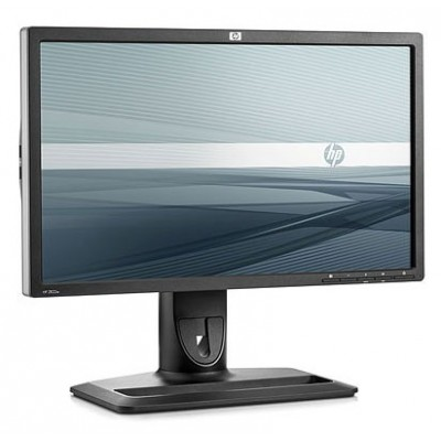 "Монитор б/у Монитор 21.5"" HP ZR22w S-IPS 1920x1080 (16:9)"