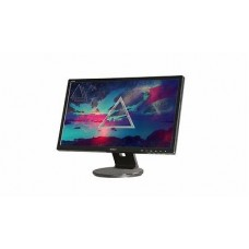 "24"" DELL P2414Hb 1920x1080 (16:9) LED / FULL HD IPS"