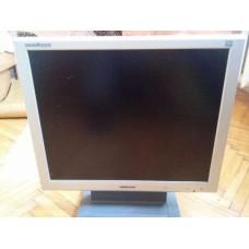 """Монитор 19"""" Medion MD41079EB (1280x1024)"""