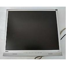 """Монитор б/у Монитор 19"""" Dell, Fujitsu, AOC, LG, Samsung (1280x1024)"""