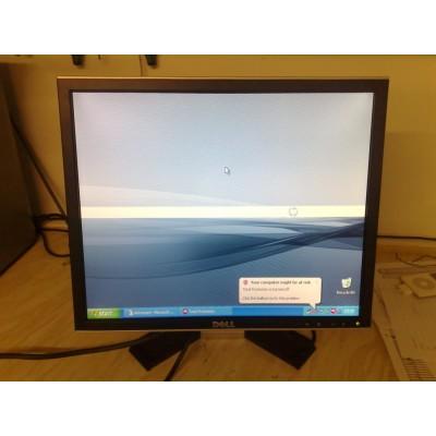 """Монитор б/у Монитор 19"""" Dell 1908FPT (1280x1024)"""