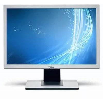 "Монитор б/у Монитор 22"" Fujitsu-Siemens B22W-5 (1680х1050)"