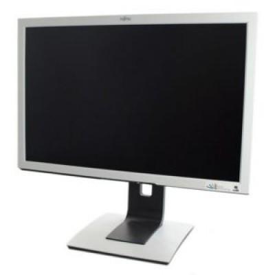 "Монитор б/у Монитор 22"" Fujitsu P22W-5 IPS (1680x1050)"