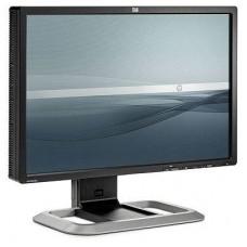 """Монитор 23"""" Fujitsu P23T-6 LED IPS (1920x1080)"""