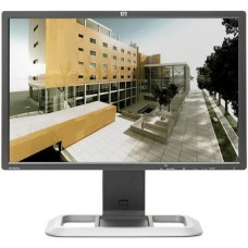 "Монитор 24"" HP LP2475w IPS (1920x1200)"