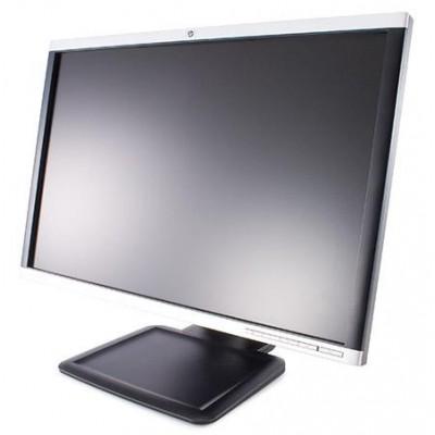 Монитор б/у HP LA2405WG