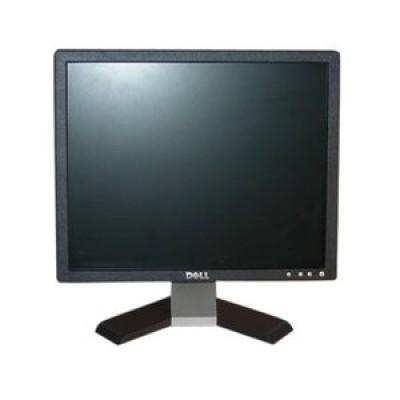 """Монитор б/у Монитор 17"""" Dell E176FP (1280x1024)"""