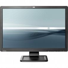 """Монитор 22"""" HP LE2201w (1680x1050)"""