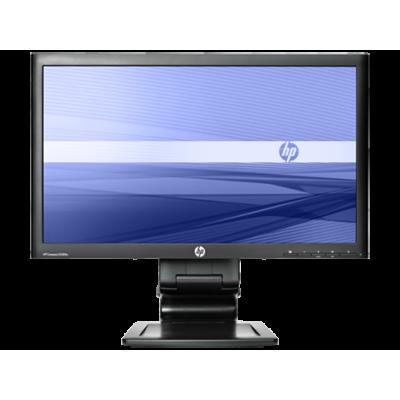 """Монитор б/у Монитор 23"""" HP Compaq LA2306x (1920x1080)"""