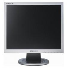 """Монитор б/у Отличное  состояние Монитор 17"""" Samsung 720N (1280x1024)"""