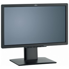 Fujitsu b22t-7 led progreen led Full HD с колонками и HDMI