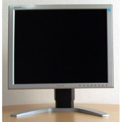 "Монитор б/у Монитор 19"" Philips 190P7 (1280x1024)"