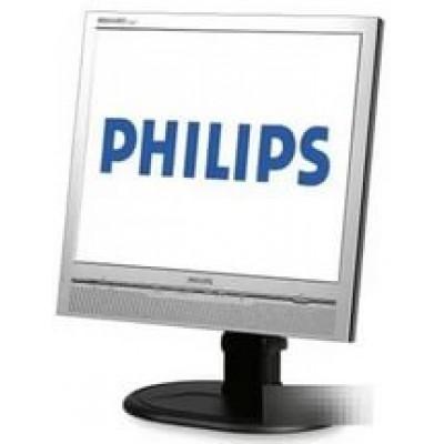 "Монитор б/у Монитор 17"" Philips Brilliance 170P6 (1280x1024)"