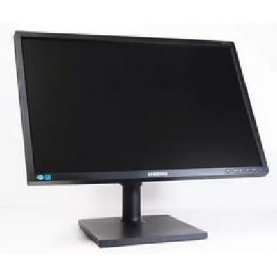 """Монитор б/у Монитор 22"""" Samsung S22C450 LED (1680x1050)"""