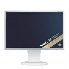 """Монитор 26"""" б/у NEC MultiSync EA261WM"""