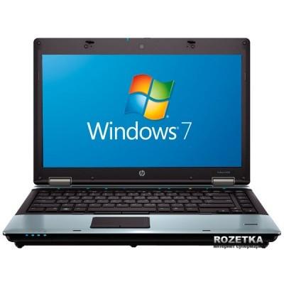 Ноутбук б/у HP Probook 6450b Intel Core i5