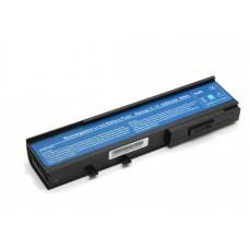 Аккумуляторная батарея ACER Aspire 2420 3620 5540 5550 BTP-AQJ1