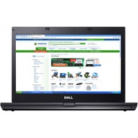 Dell Latitude E6510 Intel Core i5