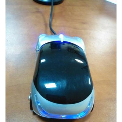 Купить Компьютерная USB-мышь с уникальным дизайном по выгодной цене