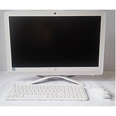 "Моноблок HP (24-g005nf) / 24"""" 1920x1080 FULL HD, LED, IPS"