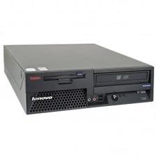 Системный блок lenovo m55p