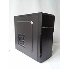 ПК CIT MX A05 /AMD A8 - 6600K 3.9-4.2 GHz/8GB DDR3 / 500GB HDD