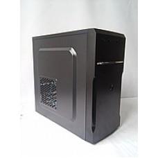 ПК CIT MX A05 /AMD A8 - 6600K 3.9-4.2 GHz/8GB DDR3 / 500GB HDD