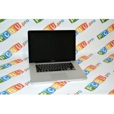 Ноутбук б/у MacBook Pro A1286