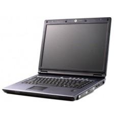 Ноутбук Compal FL90