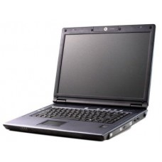 Ноутбук б/у Compal FL90