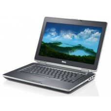 Dell Latitude E6330 Intel Core i3