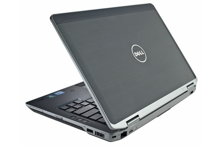 DELL E6330 DRIVERS WINDOWS 7 (2019)