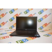Dell Latitude 3330 Intel Core i3
