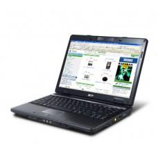 Acer 5610z