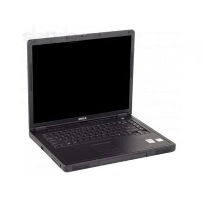 Ноутбук б/у Dell Latitude 110l