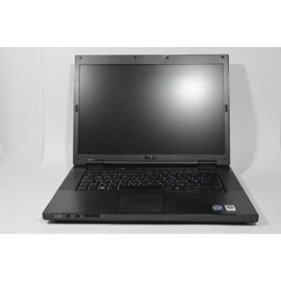 Ноутбук б/у Dell Vostro 1520
