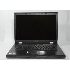 Lenovo N200