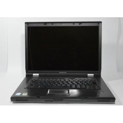 Ноутбук б/у Lenovo N200