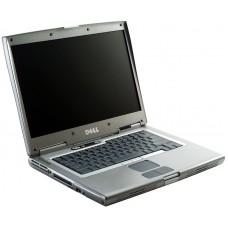 DELL Latitude D600 Pentium M