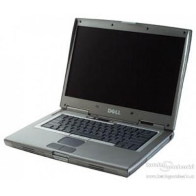 Ноутбук б/у DELL Latitude D800