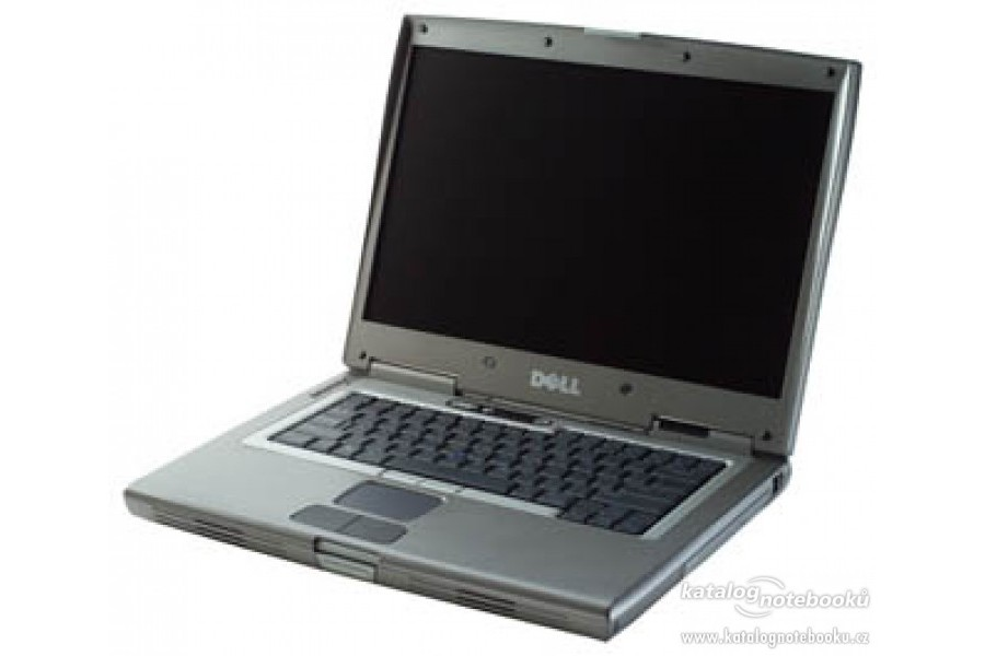 DELL LATITUDE D800 LAN DRIVERS FOR WINDOWS