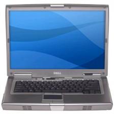 DELL Latitude D810 Intel Pentium