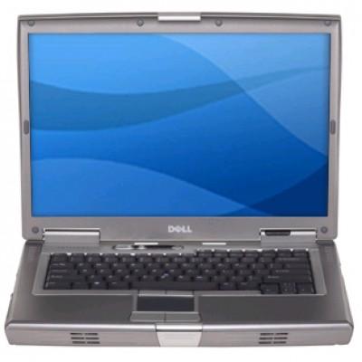 Ноутбук б/у DELL Latitude D810 Intel Pentium