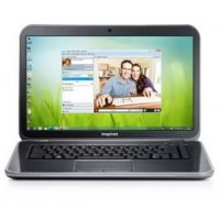 Dell Latitude E5520 Intel Core i5